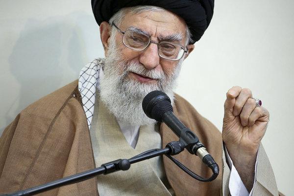 O zákaze mal rozhodnúť najvyšší duchovný vodca Alí Chameneí.