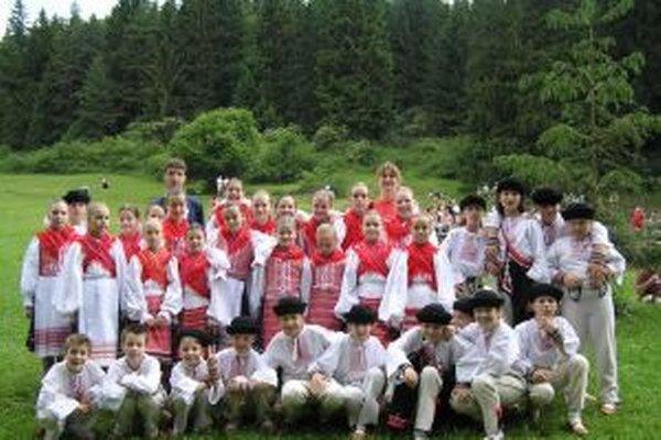 Súbor Matičiarik