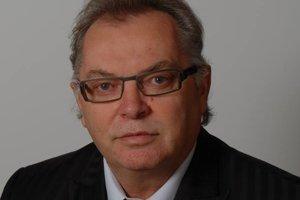 Ivan Gróf