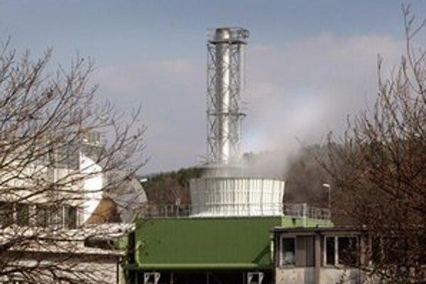 Zvýšením hlukových a emisných hladín sa zhoršili životné podmienky obyvateľov.