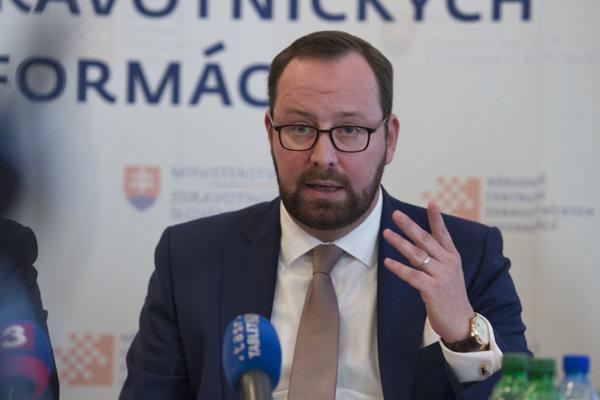 Peter Blaškovitš.