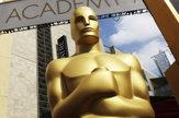 Nominácie na Oscara ovládla Podoba vody