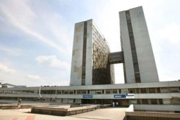 Nemocnicu čaká reštrukturalizácia