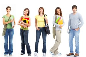 Ministerstvo školstva pláta diery vo vyhláške o priznávaní sociálneho štipendia.