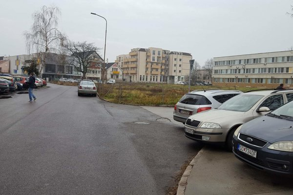 Kollárova ulica