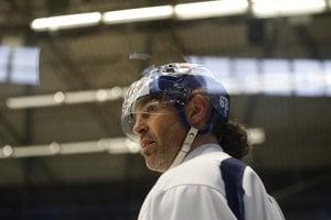 Jaromír Jágr zažil po návrate do Česka skvelý debut.