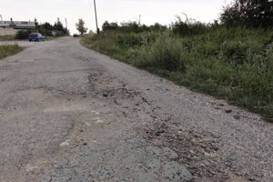 Takto vyzerá cesta k najvzácnejším zvieratám chovaným v Nitrianskom kraji.