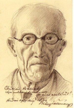 Kálmán Tichy