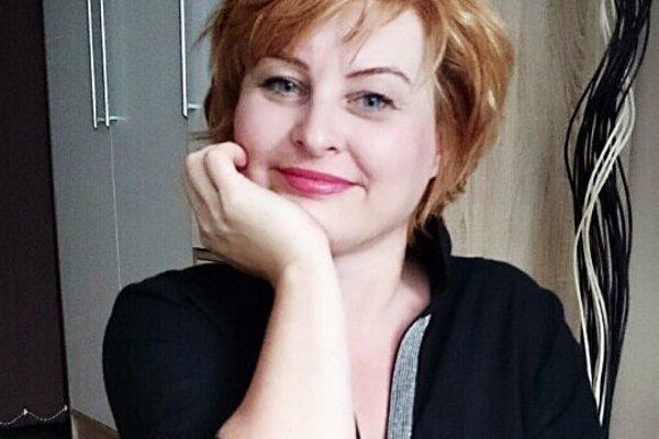 Knihy Márie Ďuranovej patria medzi najpožičiavanejšie v slovenských knižniciach.