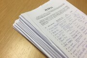 Petíciu proti výstavbe podpísalo už viac ako 3000 ľudí.