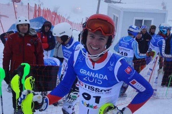 Martin Hyška