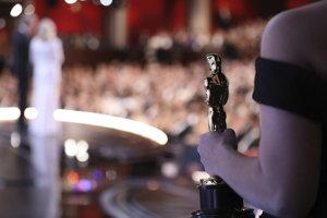 Oscary vyhlasujú v pondelok skoro ráno nášho času.