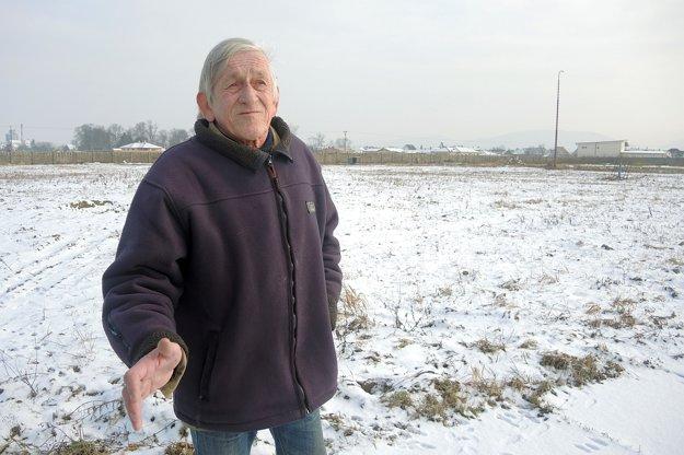 Podľa Jána Leška, ktorý vnemšovských kasárňach pracuje už 43 rokov, s vojakmi vychádzali dobre.
