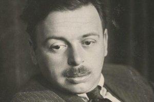 Béla Kun.