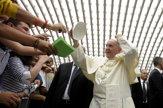 Päť rokov pápeža Františka, päť rokov novej cirkvi