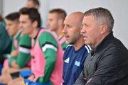 Zachráni dvojica Nemec-Urgela druhú ligu pre Pohronie aj do budúcej sezóny?