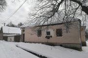 Rodný dom B. S. Timravy sa dočkal rekonštrukcie.