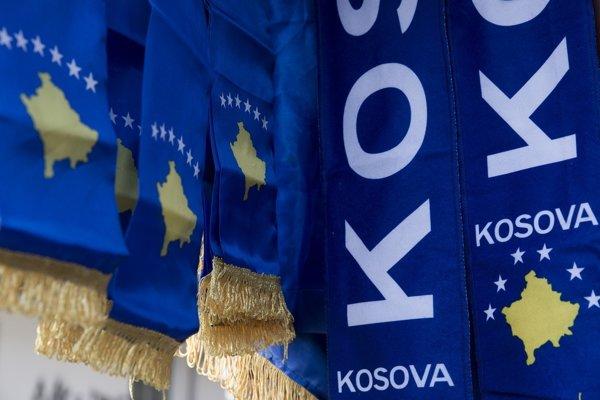 Kosovo odsúdilo obchodníkov z orgánmi. Klientov mali v Rusku aj Turecku