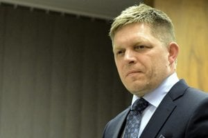 Kto naskicuje nové Slovensko?