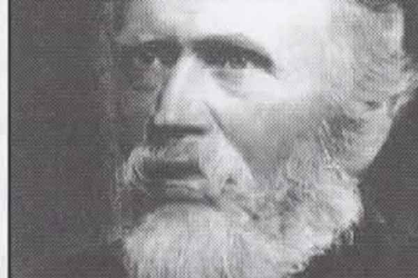 Dávid Husz.