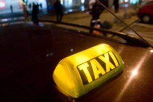 Muž odišiel z domu taxíkom. Viac sa príbuzným neozval.