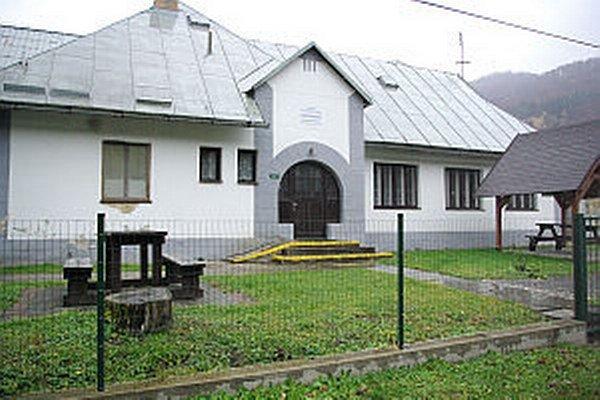 Centrum sociálnych služieb