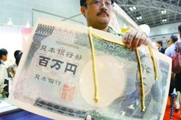 Jednou z reforiem bol vznik japonskej meny jenu.