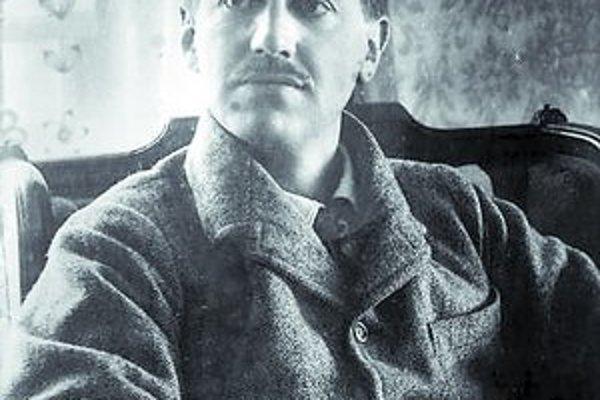 Edward Plunkett a (dolu) jeho najznámejšie knihy, ktoré spoluvytvárali žáner fantasy.