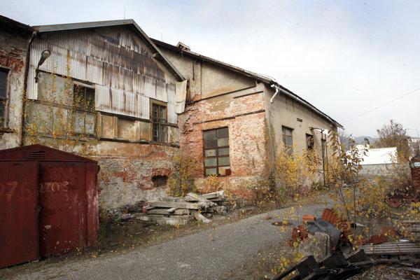 Historik Vladimír Sklenka je presvedčený, že veľká časť Medeného hámra by sa stále dala zachrániť.