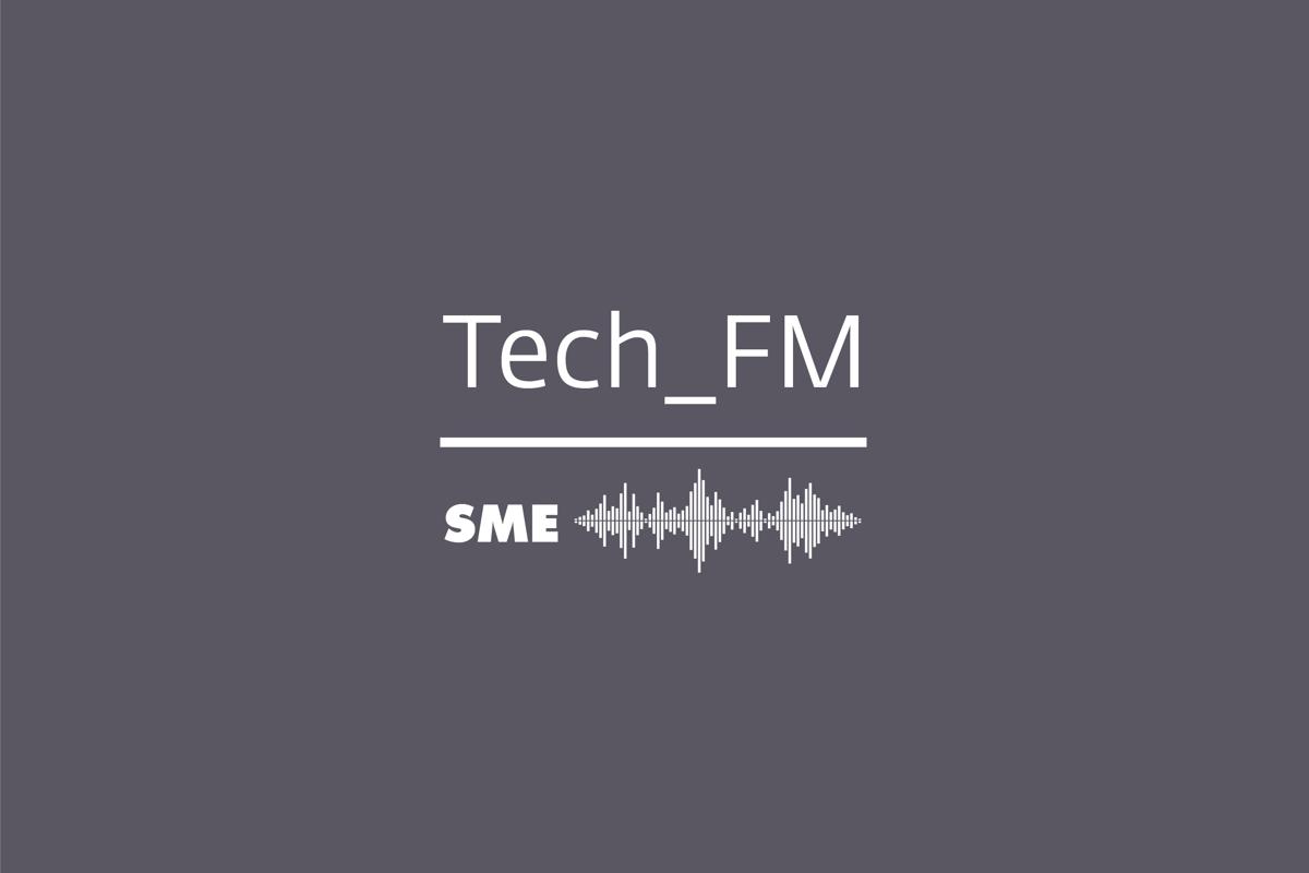 2ff693ad8 Čo legenda sci-fi Isaac Asimov predpovedal na rok 2019 - Tech SME