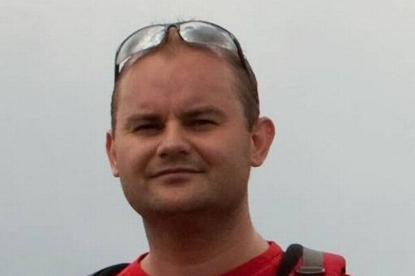 Peter Pindjak.