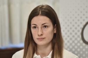 Angelika Slamová