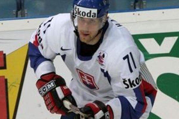 Tomáš Harant.