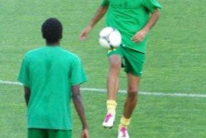 Bruno Guima.
