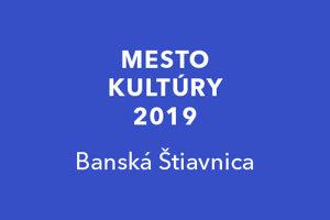 Titul v pilotnom projekte získala Banská Štiavnica.