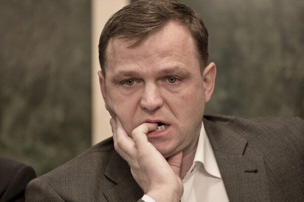 Andrei Nastase