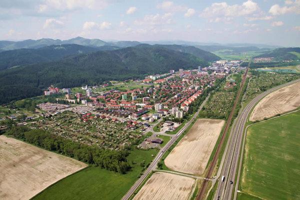 Svit oslávi svoje dni mesta viacerými podujatiami.