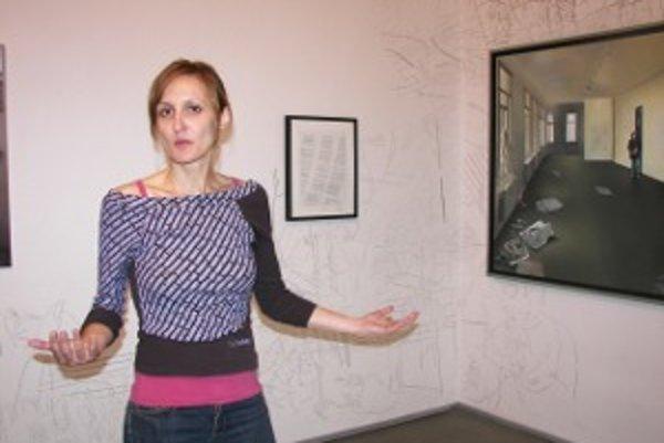 Mira Putišová