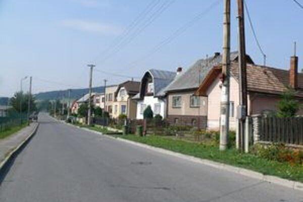 So spaľovňou sú nespokojní najmä obyvatelia Dubskej cesty, ktorí žijú v jej tesnej blízkosti.