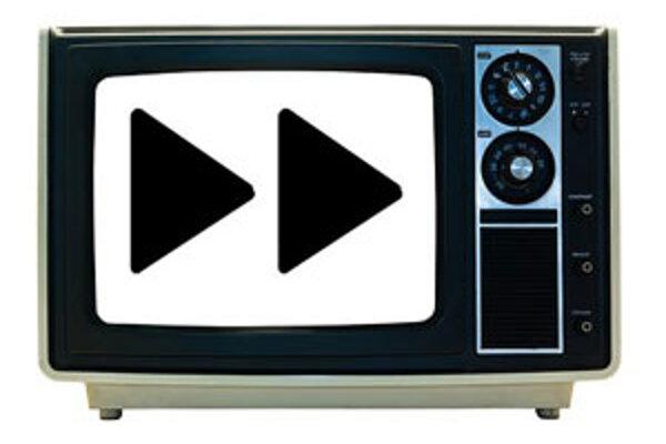Načo je už komu dnes televízia? Na Superstar?