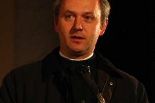 Ján Halama