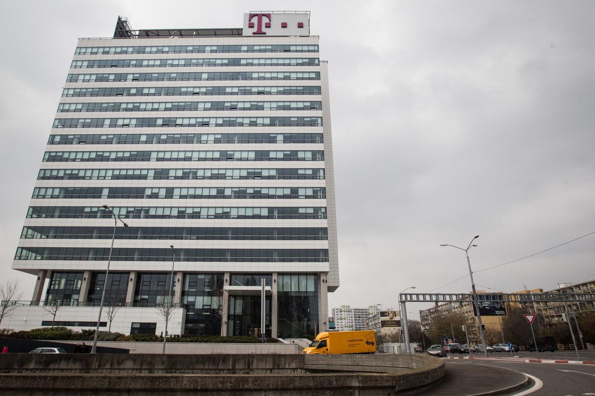 Slovak Telekom sa rozhodol od augusta zvýšiť ceny. 7e531d77ca6