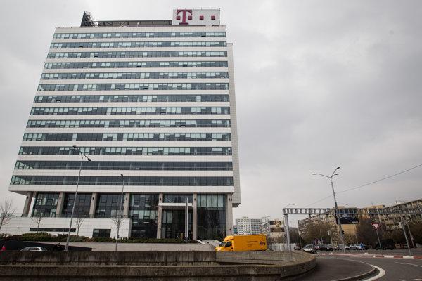 Slovak Telekom sa rozhodol od augusta zvýšiť ceny.