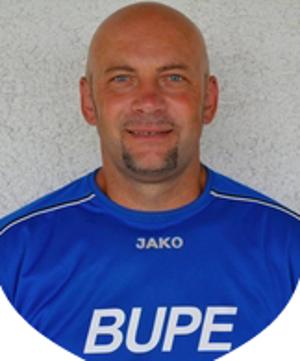 Autor 25 gólov v sezóne 2017/18 Róbert Búzek.