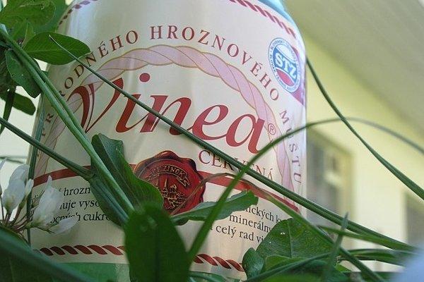 Jeden z najobľúbenejších nápojov Slovákov