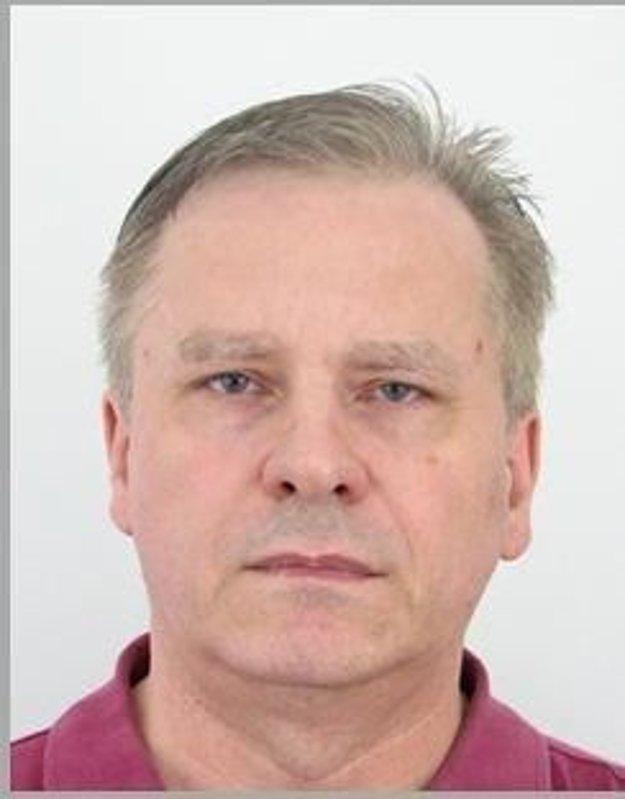 Anton Norovský