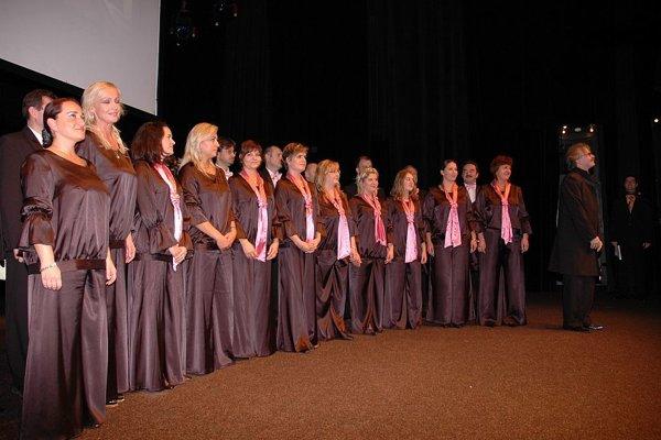 Cantica Collegium musicum