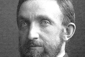 Filip Lenard.