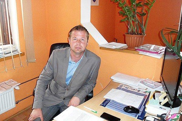 Jaroslav Pepucha