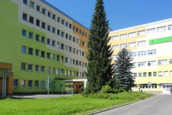 Ministerstvo zdravotníctva poverilo poskytovaním APS Kysuckú nemocnicu. V prvom kole sa za kysucký región neprihlásil žiadny záujemca. Do druhého kola sa prihlási Kysucká nemocnica.